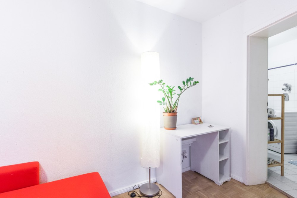 Apartment-Kreuzberg-Puckler Straße-14
