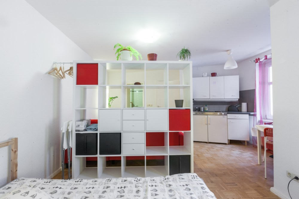 Apartment-Kreuzberg-Puckler Straße-6