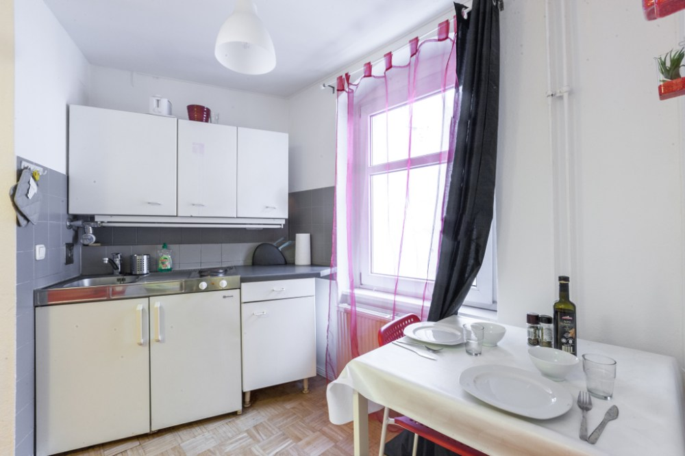 Apartment-Kreuzberg-Puckler Straße-7