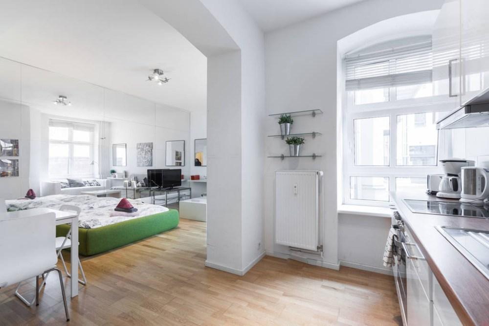 Apartment-Mittenwalderstrasse-11
