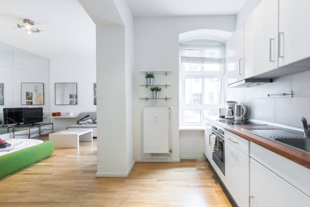 Apartment-Mittenwalderstrasse-12