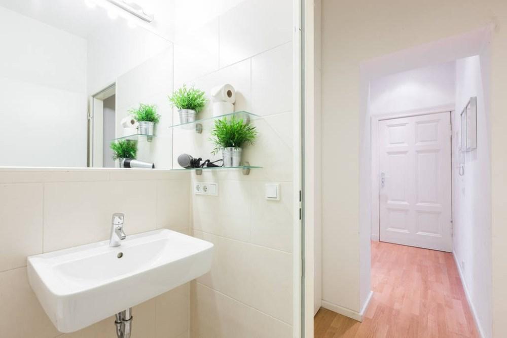 Apartment-Mittenwalderstrasse-13