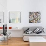Apartment-Mittenwalderstrasse-6