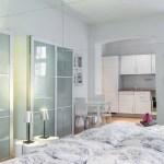Apartment-Mittenwalderstrasse-9