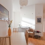 Apartment-Boxhagenerplatz-2