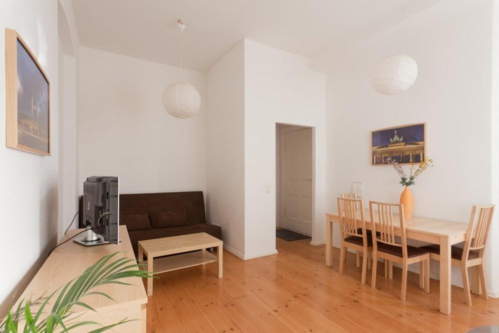 Apartment-Boxhagenerplatz-3