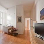 Apartment-Boxhagenerplatz-5