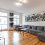 Apartment-Hobrechtstraße-1