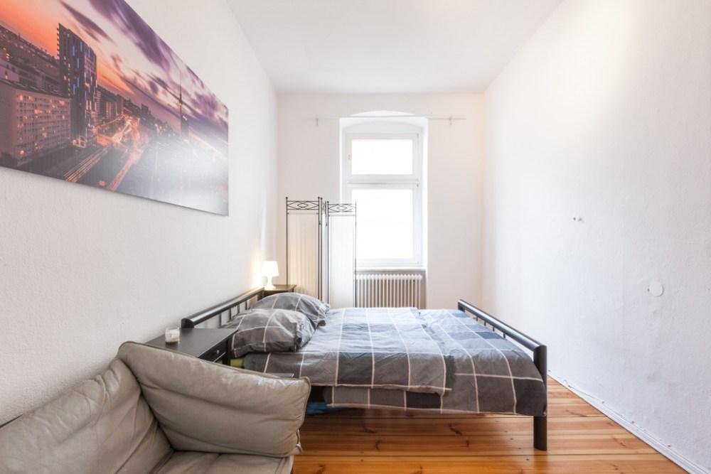 Apartment-Hobrechtstraße-11