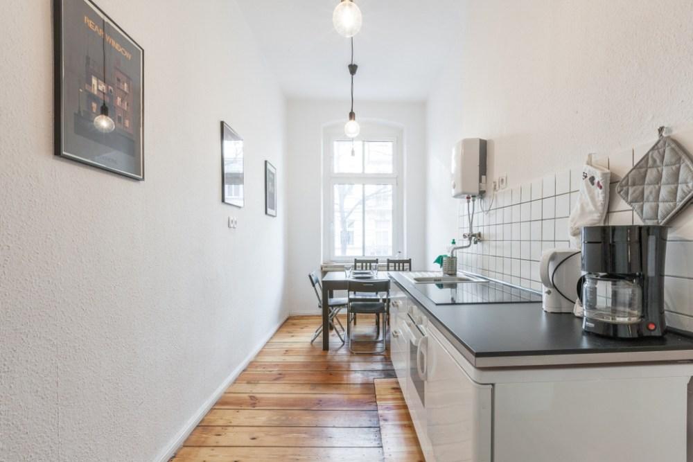 Apartment-Hobrechtstraße-6