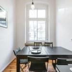 Apartment-Hobrechtstraße-7