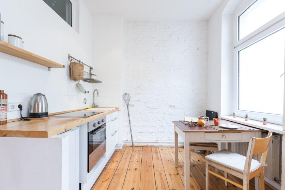 Apartment-Kreuzberg-Jansastraße-11