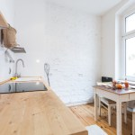 Apartment-Kreuzberg-Jansastraße-13