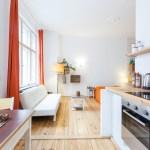 Apartment-Kreuzberg-Jansastraße-15