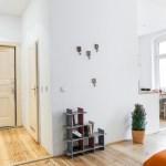 Apartment-Kreuzberg-Jansastraße-17