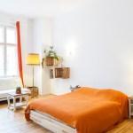 Apartment-Kreuzberg-Jansastraße-19