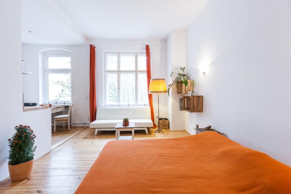 Apartment-Kreuzberg-Jansastraße-5