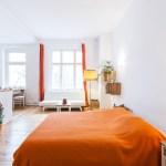 Apartment-Kreuzberg-Jansastraße-6