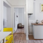 Apartment-Thomas-destra-2