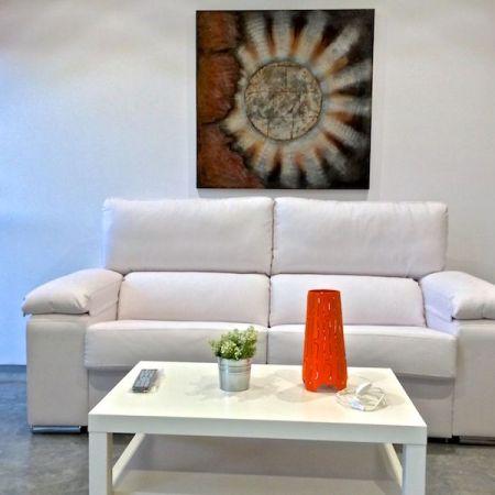 Tourist Apartment For Rent In Cordoba Spain