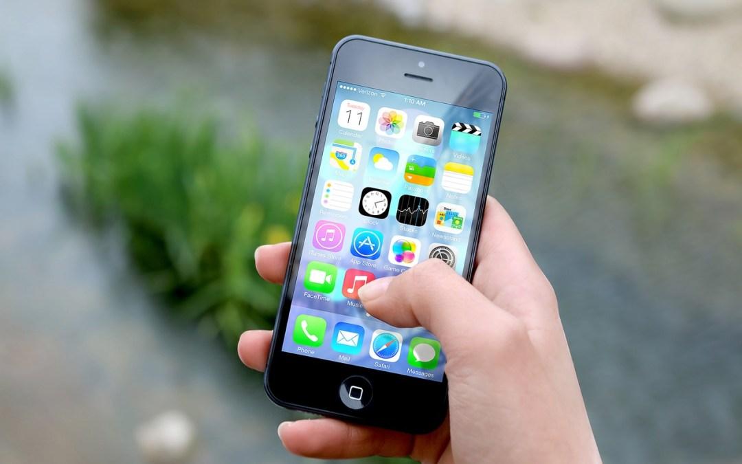 3 Apps Every Renter Needs