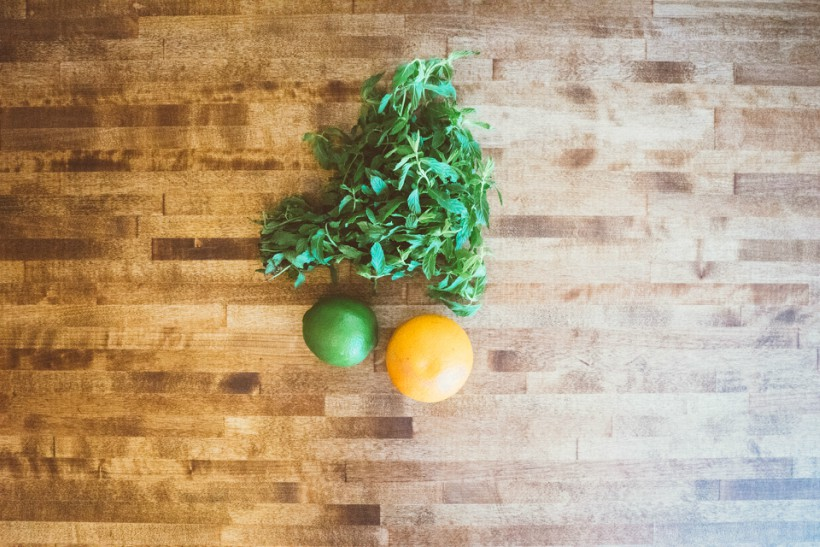 3 Ways To Make Your Apartment Smell Good