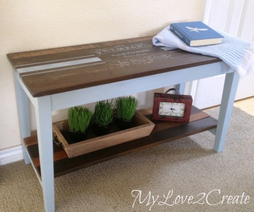 repurposedbench