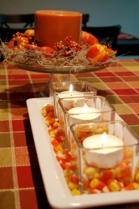 candycorncandles