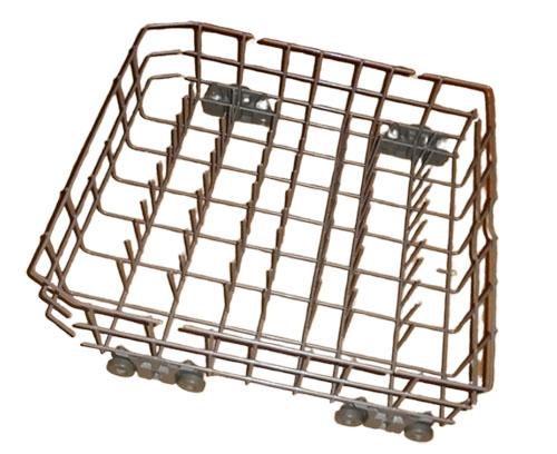 kitchenaid kuds01flss3 dishwasher lower