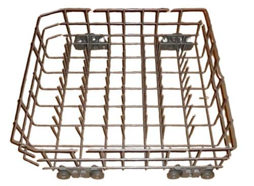 kitchenaid kuds01flss0 dishwasher lower