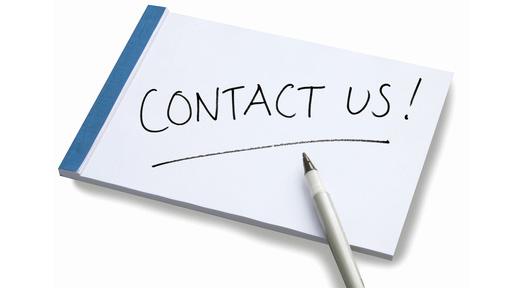 create-contact-us-page-wordpress