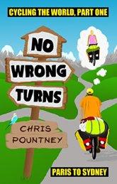 No Wrong Turns
