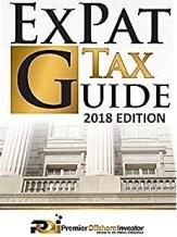 expat-tax-guide-2018.jpg