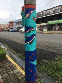 Pole 3
