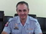 Presidente APAS - ALEKSANDER TOALDO LACERDA