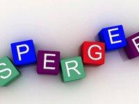 18 de Fevereiro - Dia Internacional da Síndrome de Asperger