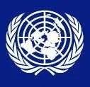 logo_onu.jpg