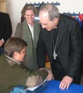 visita_arzobispo.jpg