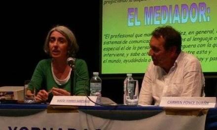 Encuentro en Galicia
