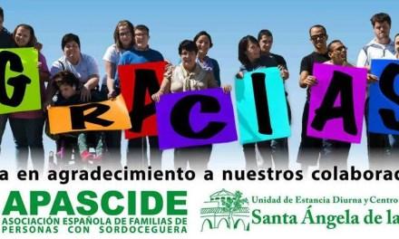 Ven a nuestro teatro en Sevilla