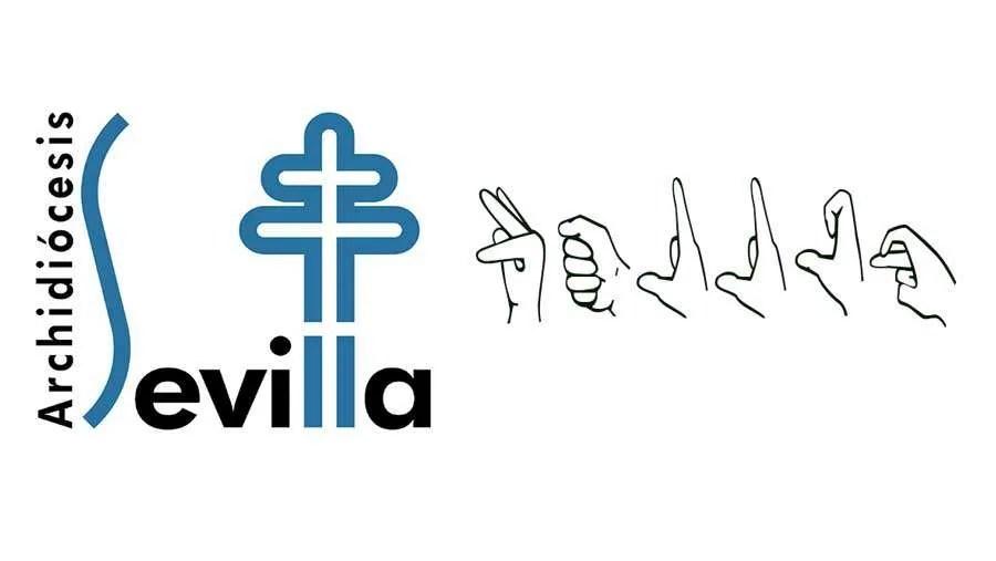 Taller de Lengua de Signos en el ámbito religioso católico