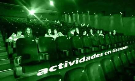 Actividades en Granada -1