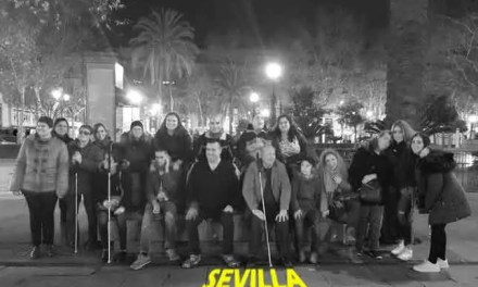 Actividades en Sevilla 2