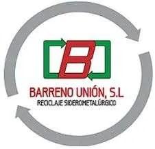 Barreno Unión