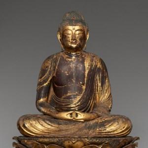 Meditative Art Videos