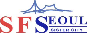 San Francisco-Seoul Sister City Committee