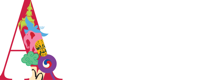 APA Heritage Foundation logo