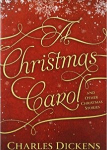 A Christmas Carol and Other Christmas Stories - dickens