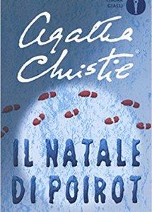 Il natale di poirot - Agatha Christie