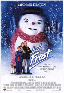 jack-frost-movie-poster-1998-1010381234